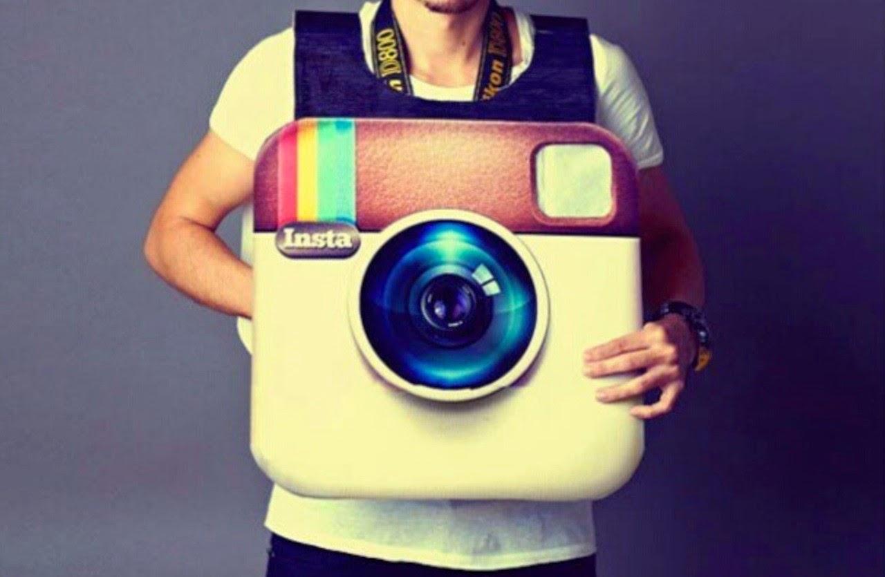 Instagram Takipçi Satın Alım İşlemi Yasal Mı?
