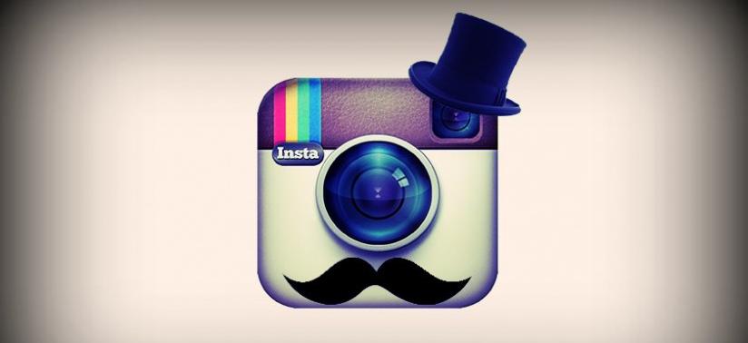 Ne Kadar Instagram Takipçi Satın Almalıyım?