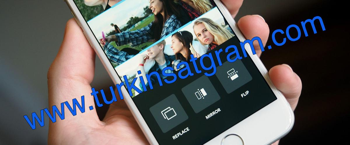 Instagram ile Kullanılan Popüler Uygulamalar Nedir?