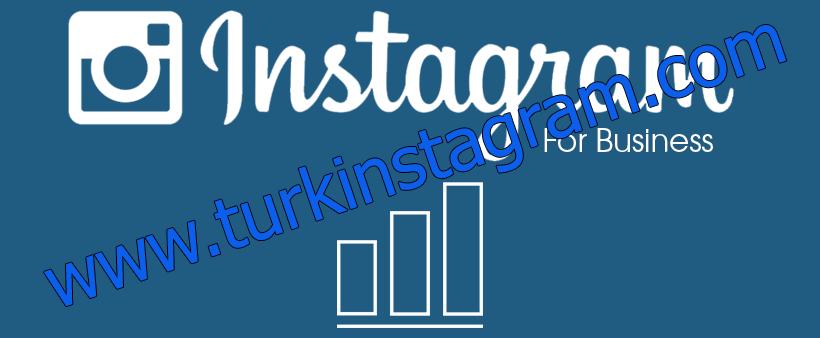 Kurumsal Firmalar İçin Instagram'ın Önemi Nedir?