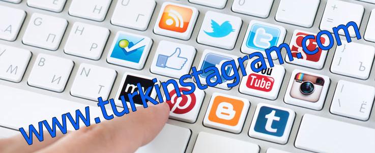 Sosyal Medya'da Instagram Nedir, Gücü Nedir?