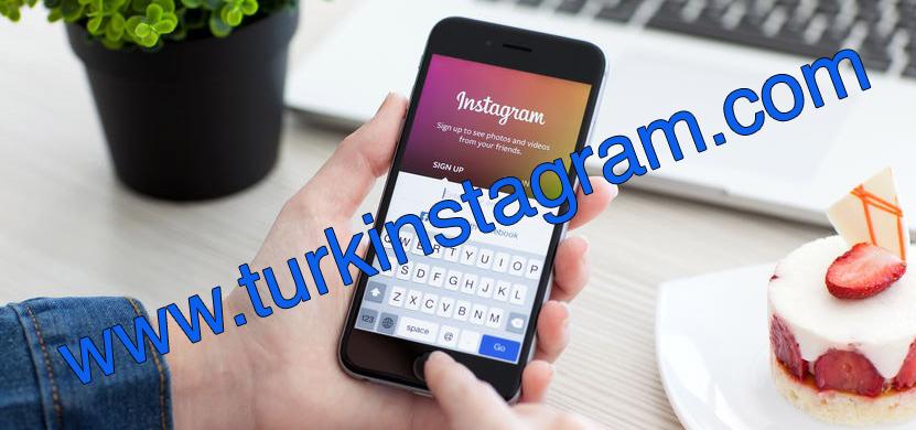 Instagram Beğeni Hilesi 2020